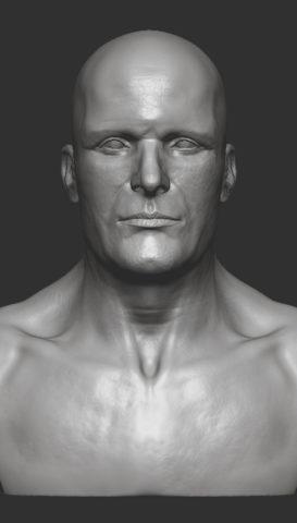 10abri-male-head